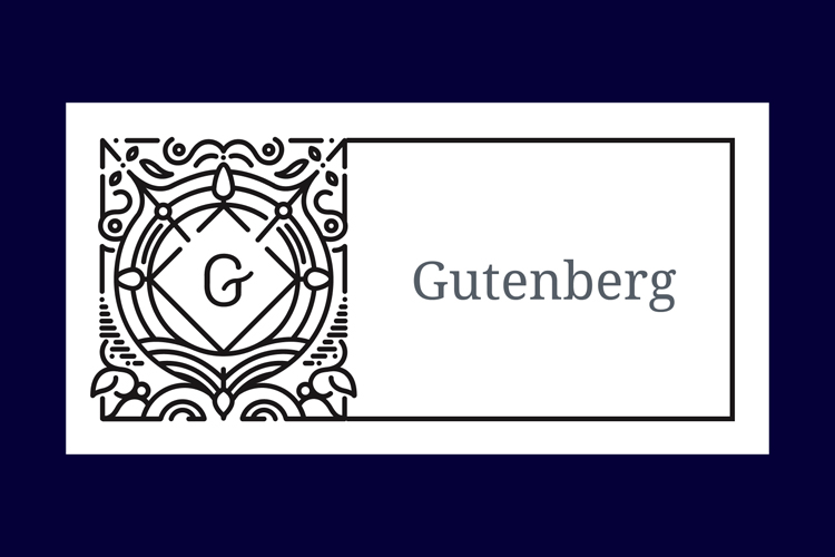 Gutenberg 11.1 is out!