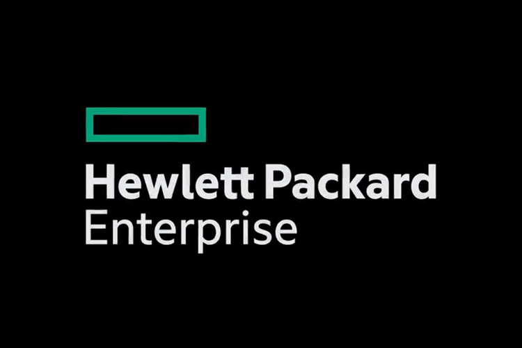 HPE acquires cloud data management and protection company Zerto