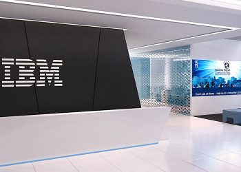 IBM unveils Cloud Pak for Network Automation for communications service providers