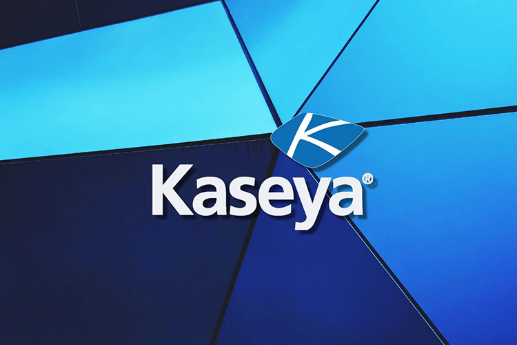 Kaseya released patches for exploited flaws in ransomware attack