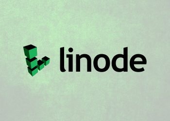 Linode appoints William Charnock as CTO