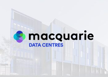 Macquarie Data Centres to expand its Sydney campus