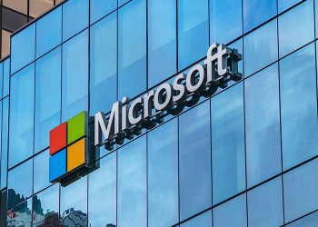 Microsoft introduces Cloud for Sustainability
