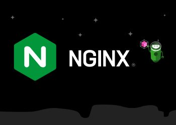 NGINX is now available in AWS Marketplace