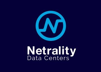 Netrality to acquire Indy Telcom Center