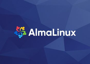 New AlmaLinux website is live