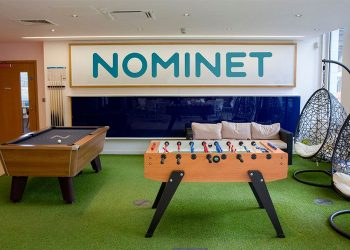 Nominet introduces new Advisory Council members