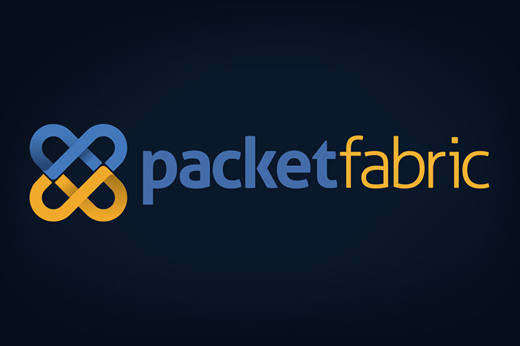 PacketFabric launches multitenant reseller support