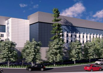 Prime Data Centers expands in Silicon Valley with new data center