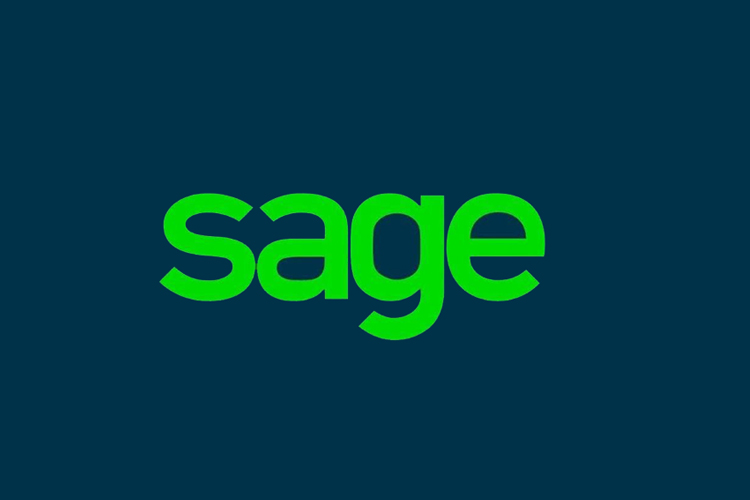 Sage Partner Cloud to expand path to cloud for U.S. businesses