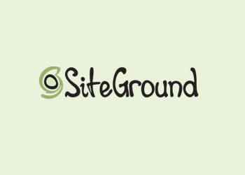 SiteGround discounts its web hosting plans again