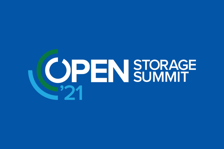 Supermicro launches second Open Storage Summit