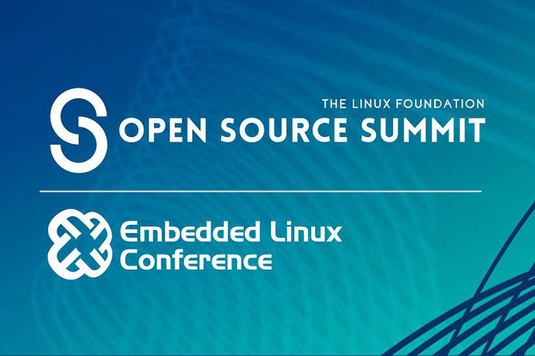 The Linux Foundation releases Keynote Speakers for Open-Source Summit + Embedded Linux Conference 2021