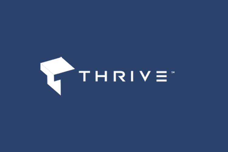 Thrive hires Chief Customer Officer to lead client initiatives