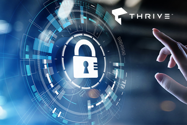 Thrive to acquire S7 Technology Group