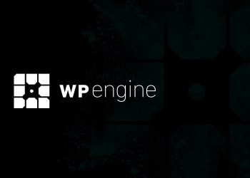 WP Engine's Local Pro features are now free for everyone