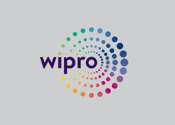 Wipro launched Wipro FullStride Cloud Services