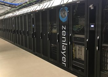 Zenlayer introduces Zenlayer Global Accelerator for accelerating digital connectivity