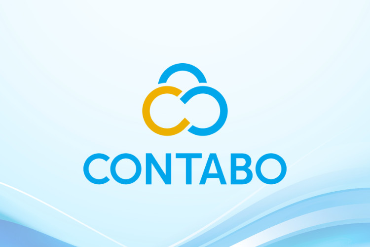 Contabo added two new regions in the US to bring affordable VPS for the American users