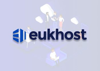 eukhost introduces its all-in-one SEO tool