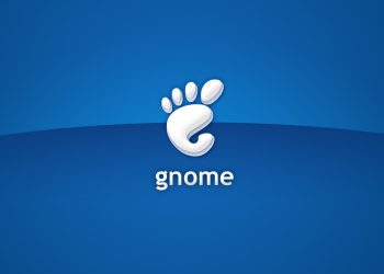 GNOME 40.3 released with improvements