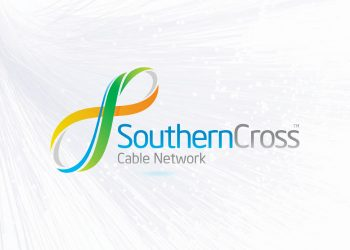 Southern Cross lands cable to boost connectivity between Oceania and US