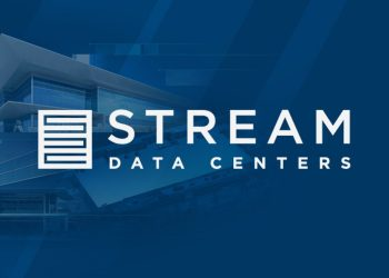 Stream Data Centers expands development and construction leadership team