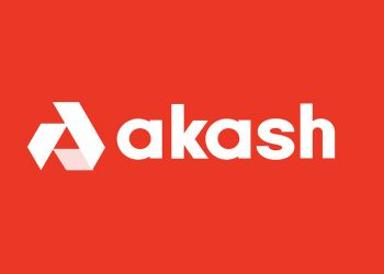 A second decentralized exchange supports Akash Network's utility token (AKT)