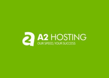 A2 Hosting offers AlmaLinux as a new OS
