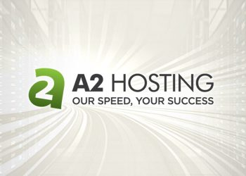 A2 Hosting offers support for Magento Managed Dedicated Plans
