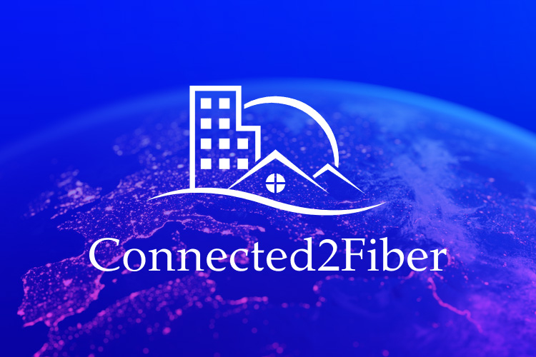 AccessOn Networks uses Connected2Fiber's The Connected World