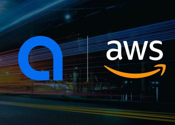 Alkira and AWS collaborating on co-selling and service integration