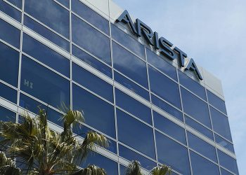 Arista expands its cloud-grade routing solutions