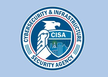 CISA to add single-factor authentication to list of bad practices