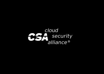 Cloud Threat Modeling guide released by Cloud Security Alliance