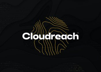 Cloudreach and AWS sign strategic collaboration agreement