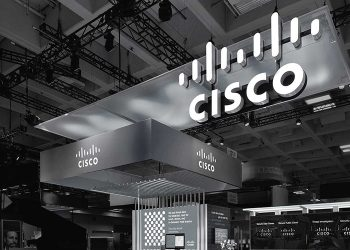 Critical unpatched bugs in Cisco small business routers