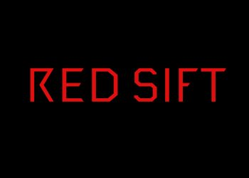 Cybersecurity company Red Sift expands with new office and team in Australia