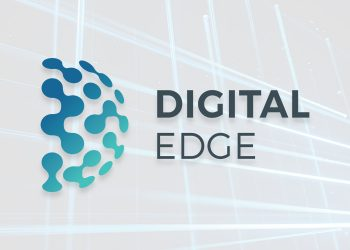 Digital Edge appoints Yaniv Ghitis as Chief Investment Officer
