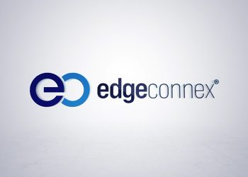 EdgeConneX Portland Data Center Campus offers 100Gbps AWS Direct Connect