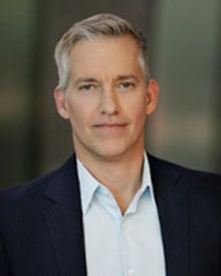 Eric Troyer, Chief Marketing Officer of Megaport