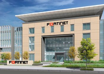 Fortinet and HashiCorp teaming up to automate and simplify cloud security