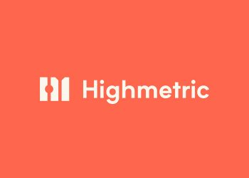 Highmetric to acquire NewRocket