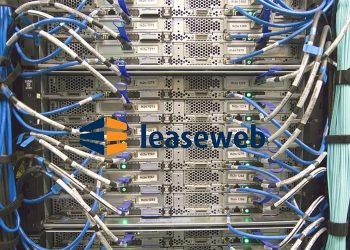 Leaseweb acquires iWeb to expand presence in Canada