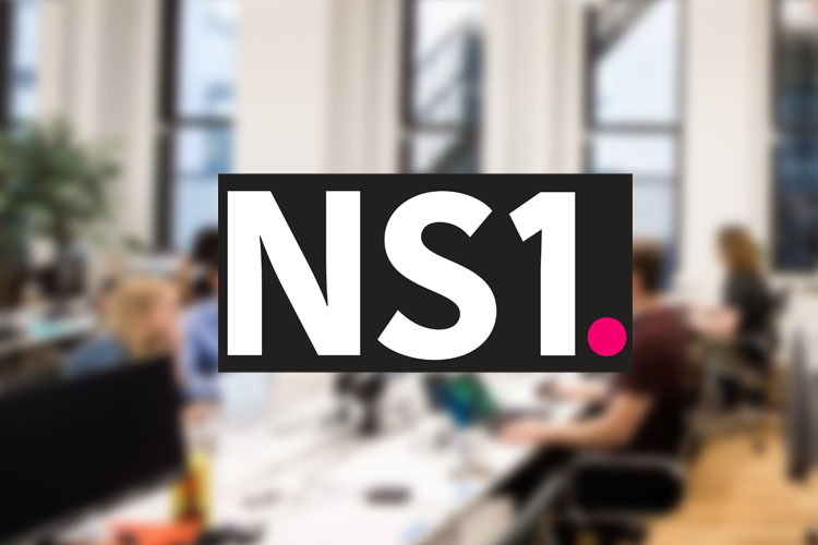 NS1 announced integration with Designate for OpenStack