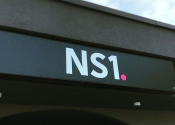NS1 introduces NetBox Cloud