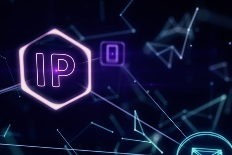 Running out of IP addresses IP leasing is the new standard