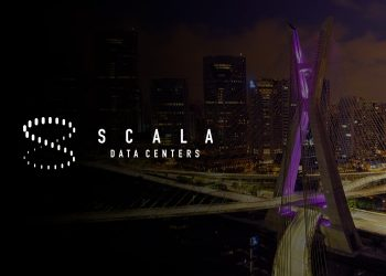 Scala Data Centers launches first engineering excellence center in Latin America
