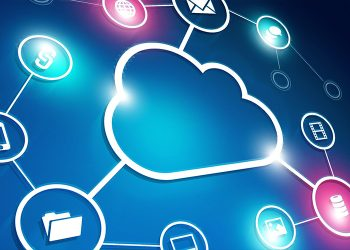 Survey says 76% of enterprises already adopted a multi-cloud strategy