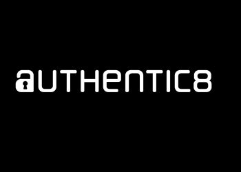 Authentic8 became technology partner of Palo Alto Networks
